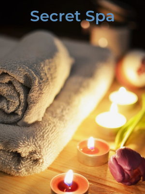 spa treatments at home yorkshire