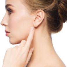 hopi ear candle treatment