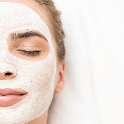 Truly Essential Facial Treatments