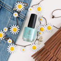 jessica nails 2